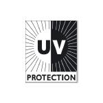 UV protection