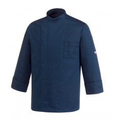 Kuchársky rondon Blue Sailor Cheap, Egochef