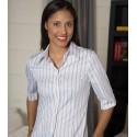 Dámska čašnícka blúzka Piacenza Lady, CG Workwear