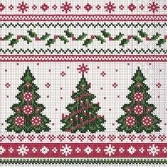 Vianočné servítky Gina 33x33cm, papierové - Mank