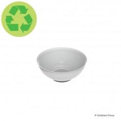 Jednorazová malá dezertná miska, okrúhla, 60ml - Gold Plast