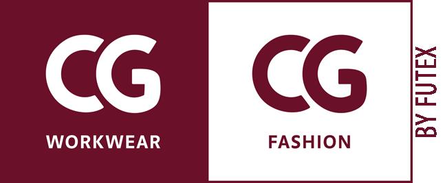 výrobca oblečenia pre gastro personál